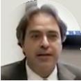 John Dapello