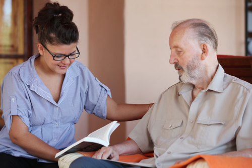 become a medicaid provider