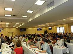 Advanced Training Workshop for Medicare-Certified Agencies