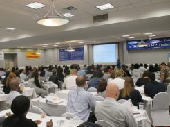 Advanced Workshop for Medicare-Certified companies