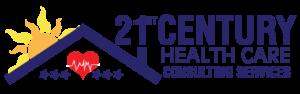 21st Century Health Care Consultants
