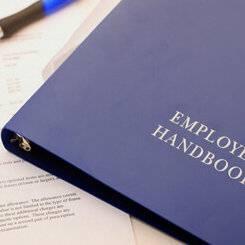 handbook-e1555015888252