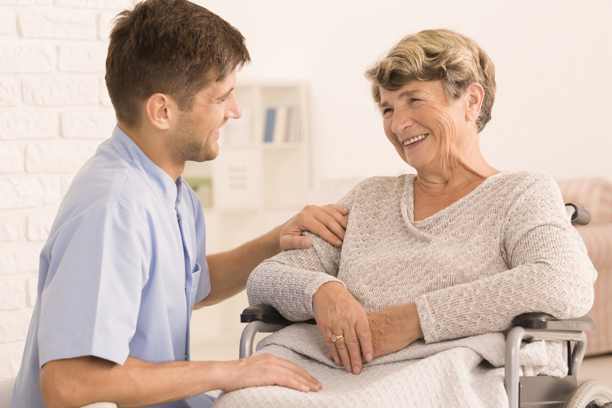 12 Things to Know Before You Start a Home Care Business