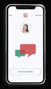 endorseme-chat - Copy