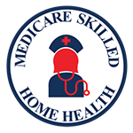 21st century home healthcare consultants, Home