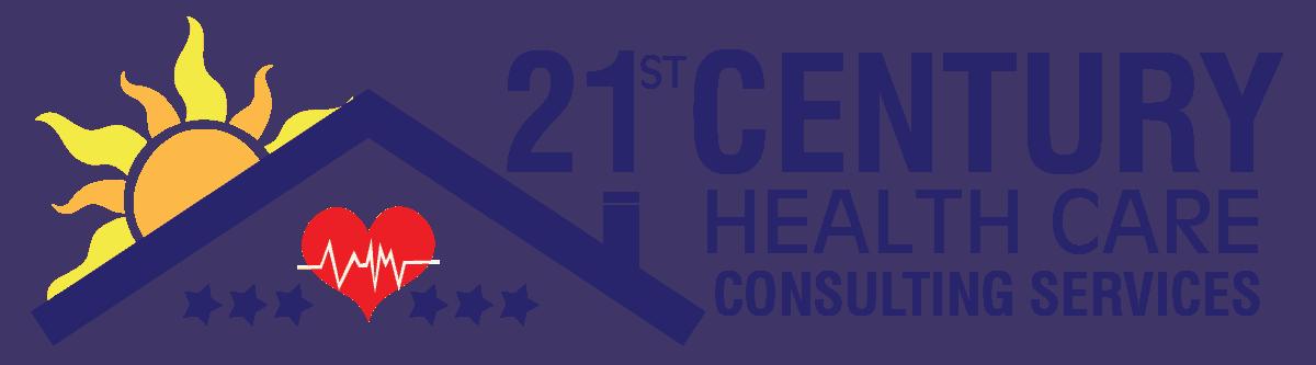 21st Century Consultants