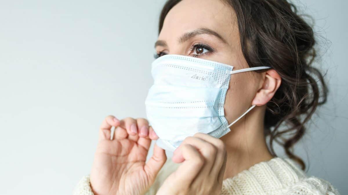Taking Precautions with the Cornavirus